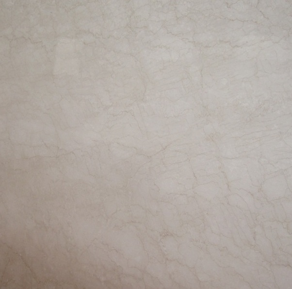 BOTTICINO MARBLE SLAB 30MM